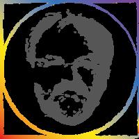 Associazione Cesare Di Carlo Logo