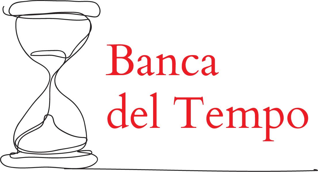 Banca_del_tempo